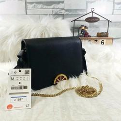 Túi đeo chéo dưa hấu - G04541