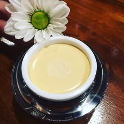 Kem Trị Nám Tàn Nhang Oriskin Melasma Whitening Cream