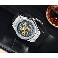 Đồng hồ cơ tự động phong cách