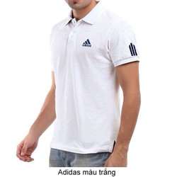 áo thun nam cao cấp giá rẻ