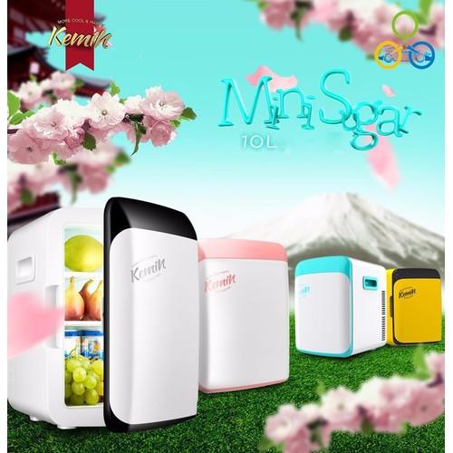 Tủ lạnh Mini trên ô tô 10L - 4273806 , 5624479 , 15_5624479 , 1949000 , Tu-lanh-Mini-tren-o-to-10L-15_5624479 , sendo.vn , Tủ lạnh Mini trên ô tô 10L