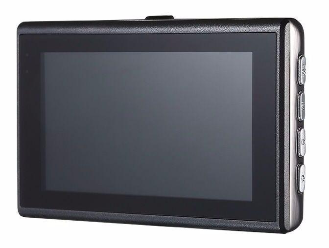 Camera hành trình Anytek A100+ 3