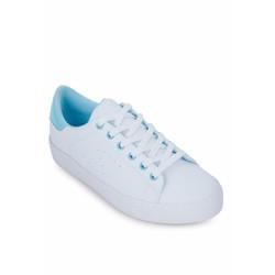 GIÀY SNEAKER SUTUMI SUWM008-WHITE-BLUE
