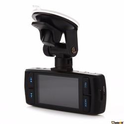 Camera hành trình Anytek A88