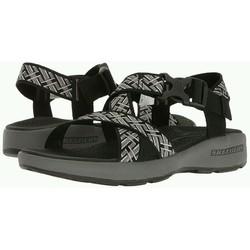 Giày Sandal Nam Hiệu Skechers Size 42 - 43