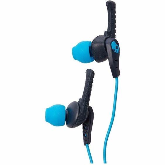 Tai nghe Skullcandy XTPLYO IN-EAR W 1