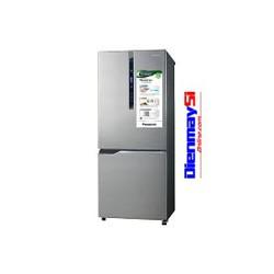 Tủ lạnh PANASONIC 255 lít NR-BV288XSVN - ngăn đá trên