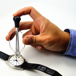 Dụng cụ gắp kim đồng hồ chuyên dụng