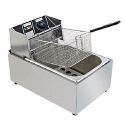 Bếp chiên nhúng - Bếp chiên nhúng điện - 0969438358