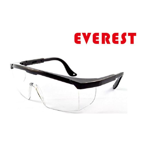 Kính bảo hộ Everest - 10 chiếc