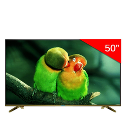 Android TV LED Asanzo 50 inch 50ES910