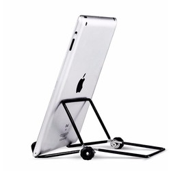 Giá Đỡ Ipad Pad2 Stand Khung Inox