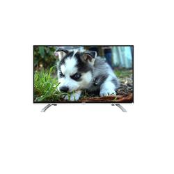 Tivi Asanzo 40T550 Full HD, 40 inch