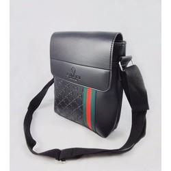 Túi Đựng Ipad Giá Rẻ MS535