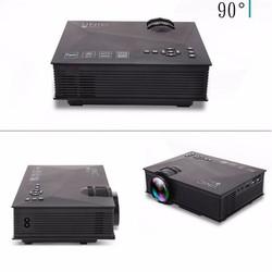 Máy chiếu mini Unic UD40