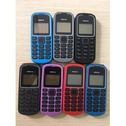 Điện thoại kiểu dáng 1280 - BH 12 tháng