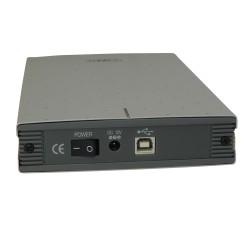 Box ổ cứng HDD Box  AL31US 3.5 Inch