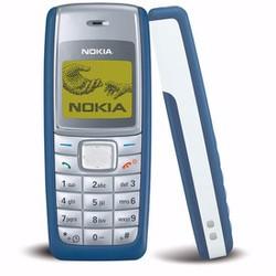 Nokia 1110i Game snake huyền thoại main zin có pin và sạc