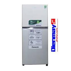 Tủ lạnh PANASONIC 238 lít NR-BL267VSVN  - ngăn đá trên