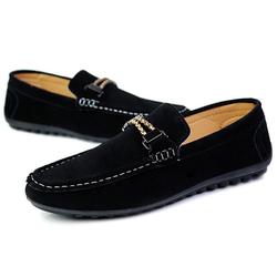 giày lười phong cách thời trang