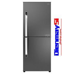 Tủ lạnh Aqua 284 lít AQR-IP286AB  - ngăn đá dưới