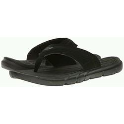 Dép Nam Hiệu Skechers Size 40-41-42
