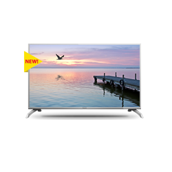Smart TV LED Full HD Panasonic 40inch TH-40ES501V