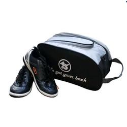 Túi đựng giày thể thao F5