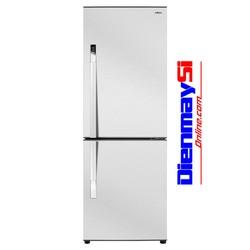 Tủ lạnh Aqua 335 lít AQR-Q346AB  - ngăn đá dưới