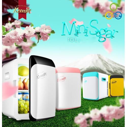 Tủ lạnh Mini trên ô tô 10L - 4316902 , 5870080 , 15_5870080 , 1900000 , Tu-lanh-Mini-tren-o-to-10L-15_5870080 , sendo.vn , Tủ lạnh Mini trên ô tô 10L