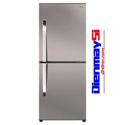 Tủ lạnh Aqua 284 lít AQR-PQ286AB  - ngăn đá dưới