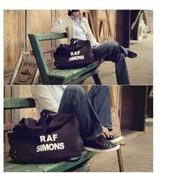 Túi Raf Simons