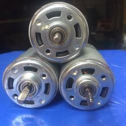 Motor 12V 775