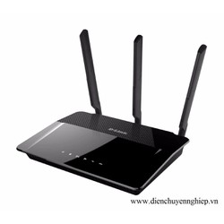 Bộ phát wifi Marketing D-Link DIR-880L