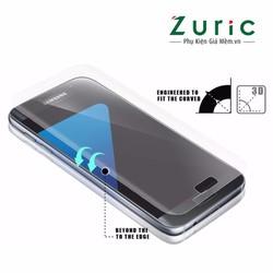 Miếng dán Full Màn hình dẻo Galaxy S7 hiệu Vmax