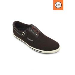 Giày nam phong cách trẻ trung A29