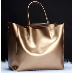 Túi xách da túi đeo vai da nữ BigBang 006