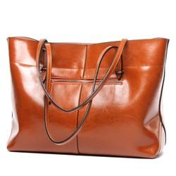 Túi xách da túi đeo vai da nữ BigBang 007