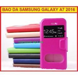 BAO DA SAMSUNG GALAXY A7 2016