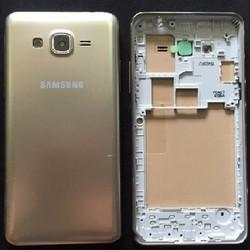 Vỏ Galaxy Grand Prime G530 Gold