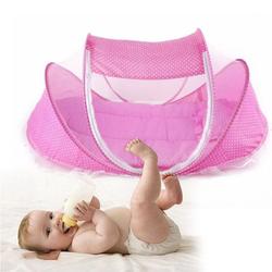 Màn Chống Muỗi Happy Baby