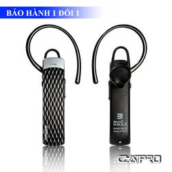 Tai Nghe Điện Thoại Kết Nối Bluetooth Remax T9