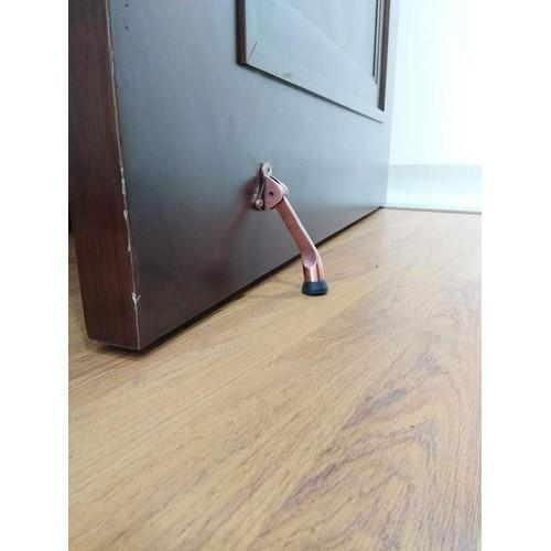 Chống cánh cửa