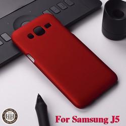 Ốp lưng J5 - Case J5