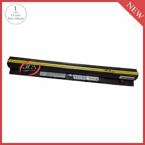 Pin Laptop Lenovo IdeaPad S510p - 4338896 , 5976718 , 15_5976718 , 540000 , Pin-Laptop-Lenovo-IdeaPad-S510p-15_5976718 , sendo.vn , Pin Laptop Lenovo IdeaPad S510p