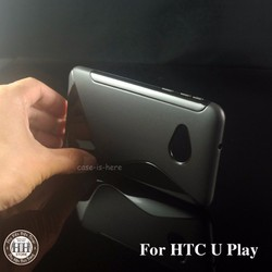Ốp lưng HTC U Play - Case HTC U Play