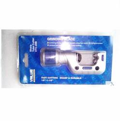 Dao cắt ống đồng VTC28B