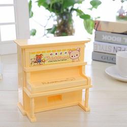Đồ chơi Hộp nhạc piano quà tặng cho bé