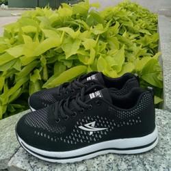 Giày Sneaker Nam mới