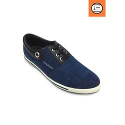 Giày nam phong cách trẻ trung A33